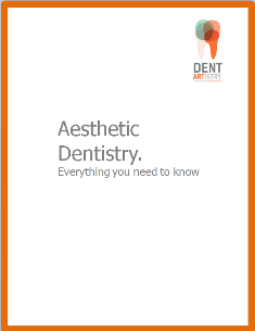 E-book for Aesthetic Dentistry