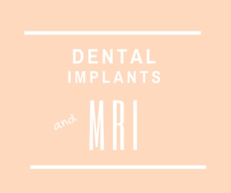 mir and dental implants
